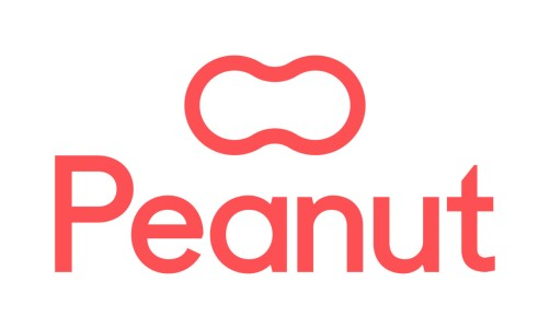 peanut_logo_large