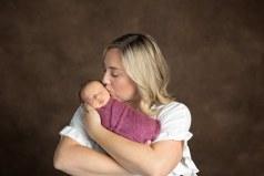 Jen Baby Madeline